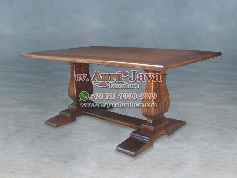 indonesia-teak-furniture-store-catalogue-dining-table-aura-java-jepara_098