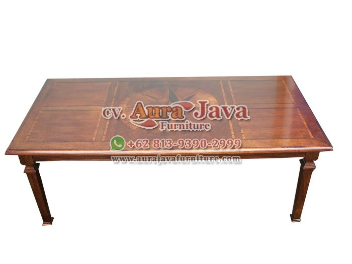 indonesia-teak-furniture-store-catalogue-dining-table-aura-java-jepara_099