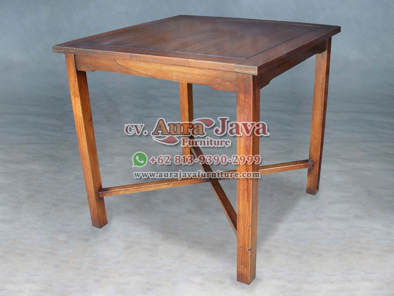 indonesia-teak-furniture-store-catalogue-dining-table-aura-java-jepara_101