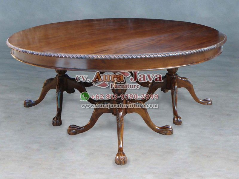 indonesia-teak-furniture-store-catalogue-dining-table-aura-java-jepara_102