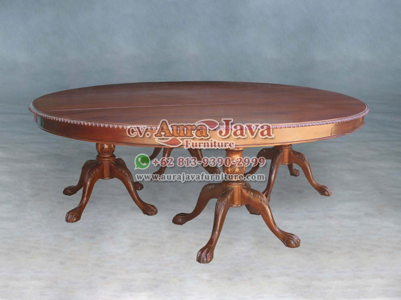 indonesia-teak-furniture-store-catalogue-dining-table-aura-java-jepara_103
