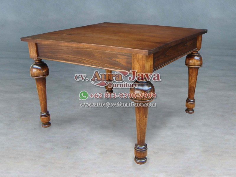 indonesia-teak-furniture-store-catalogue-dining-table-aura-java-jepara_104