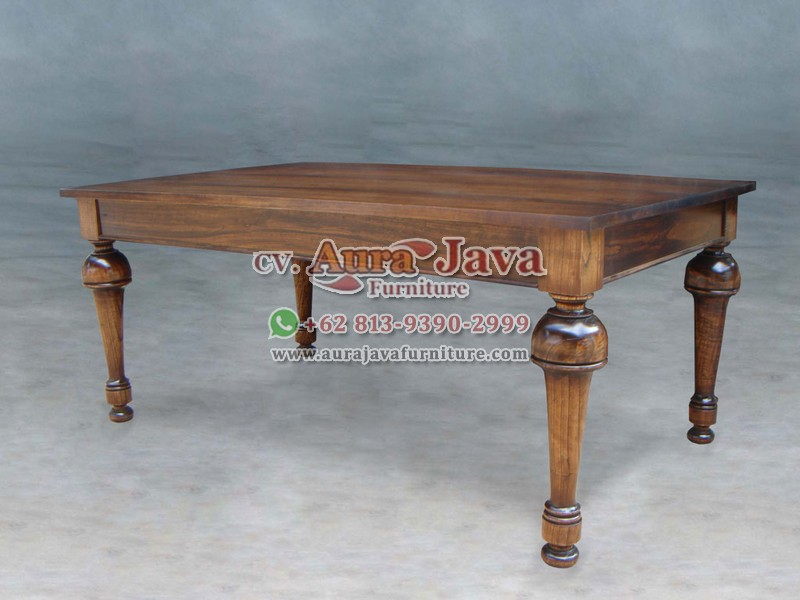 indonesia-teak-furniture-store-catalogue-dining-table-aura-java-jepara_105