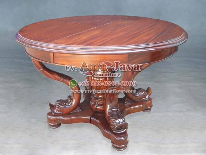 indonesia-teak-furniture-store-catalogue-dining-table-aura-java-jepara_108