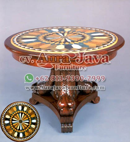 indonesia-teak-furniture-store-catalogue-dining-table-aura-java-jepara_109