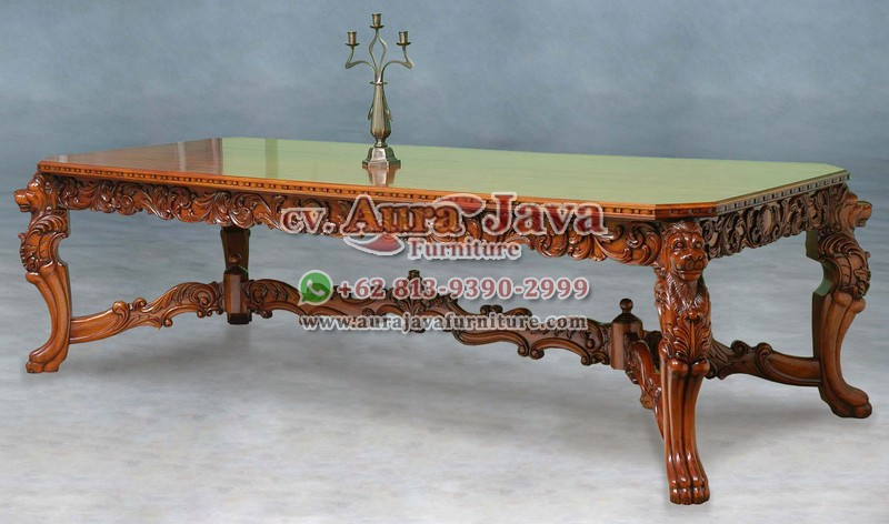 indonesia-teak-furniture-store-catalogue-dining-table-aura-java-jepara_110