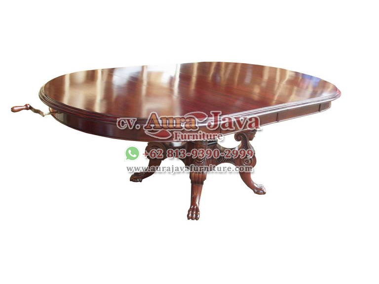 indonesia-teak-furniture-store-catalogue-dining-table-aura-java-jepara_112