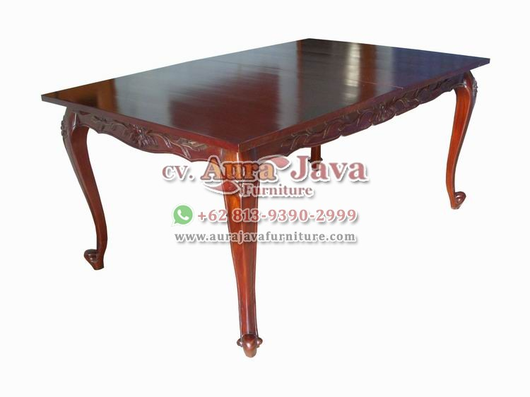 indonesia-teak-furniture-store-catalogue-dining-table-aura-java-jepara_113