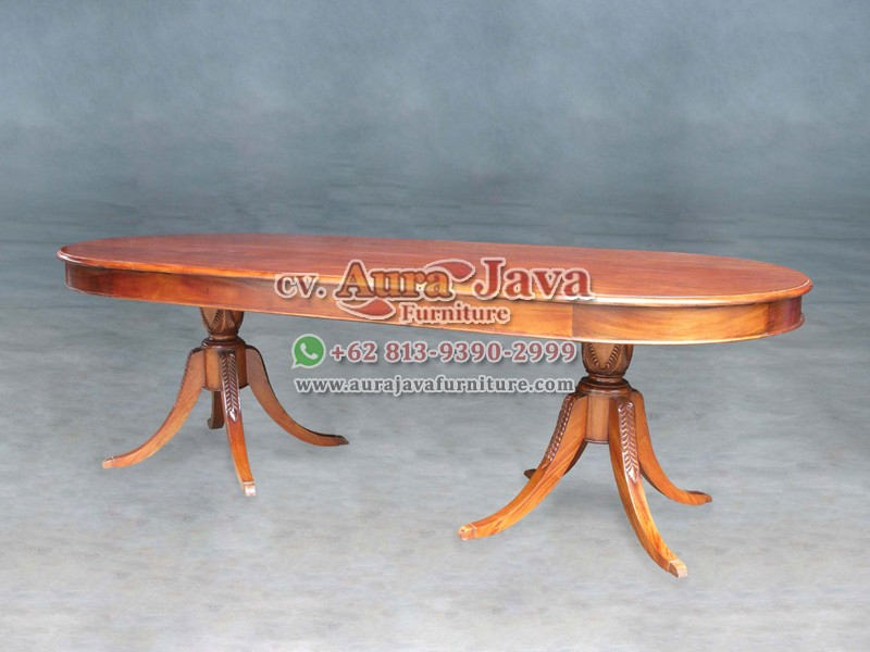 indonesia-teak-furniture-store-catalogue-dining-table-aura-java-jepara_116