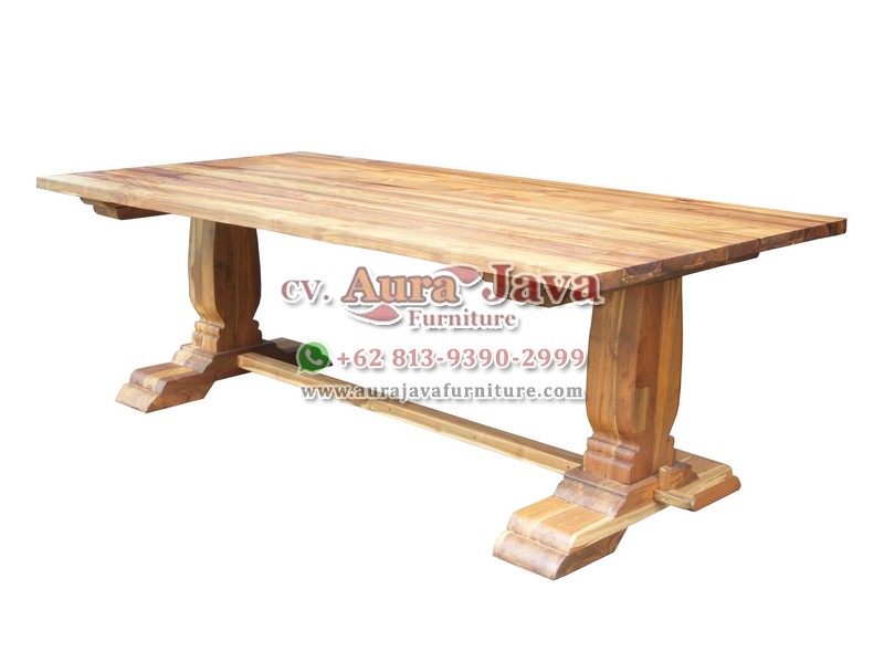 indonesia-teak-furniture-store-catalogue-dining-table-aura-java-jepara_117