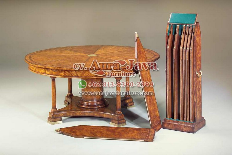 indonesia-teak-furniture-store-catalogue-dining-table-aura-java-jepara_119