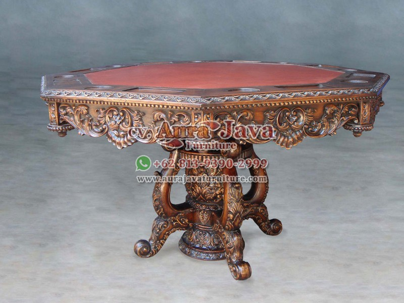 indonesia-teak-furniture-store-catalogue-dining-table-aura-java-jepara_121