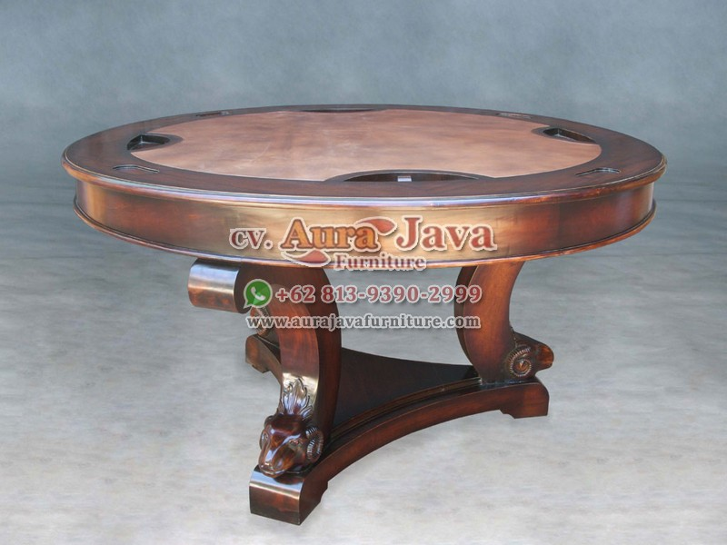 indonesia-teak-furniture-store-catalogue-dining-table-aura-java-jepara_122