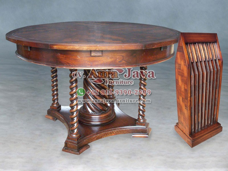 indonesia-teak-furniture-store-catalogue-dining-table-aura-java-jepara_123