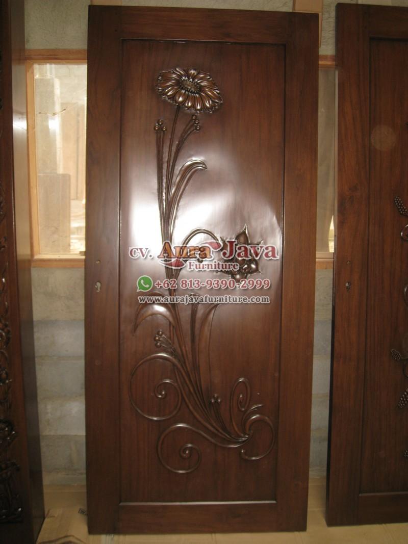 indonesia-teak-furniture-store-catalogue-doors-teak-of-carving-aura-java-jepara_002