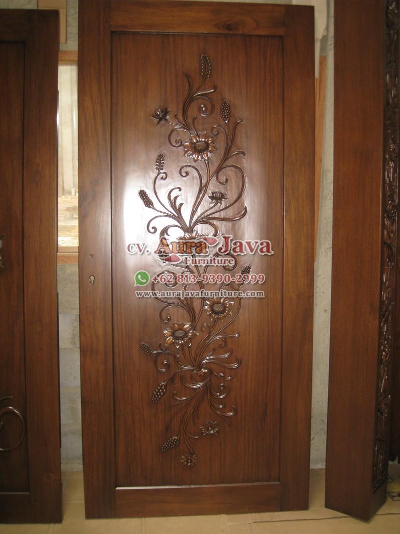 indonesia-teak-furniture-store-catalogue-doors-teak-of-carving-aura-java-jepara_003