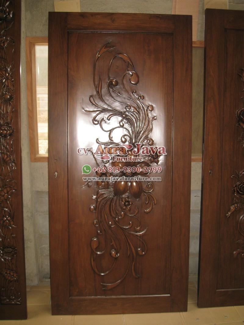 indonesia-teak-furniture-store-catalogue-doors-teak-of-carving-aura-java-jepara_005