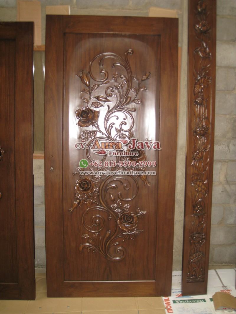 indonesia-teak-furniture-store-catalogue-doors-teak-of-carving-aura-java-jepara_006
