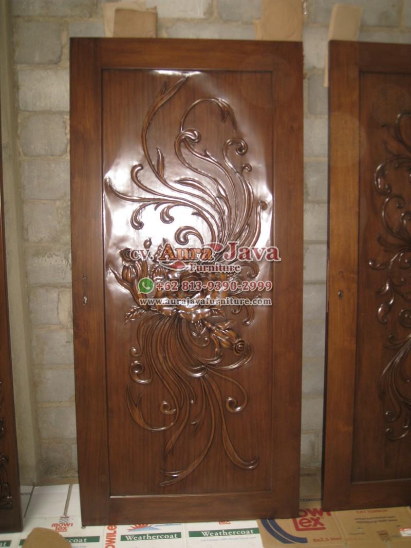 indonesia-teak-furniture-store-catalogue-doors-teak-of-carving-aura-java-jepara_007