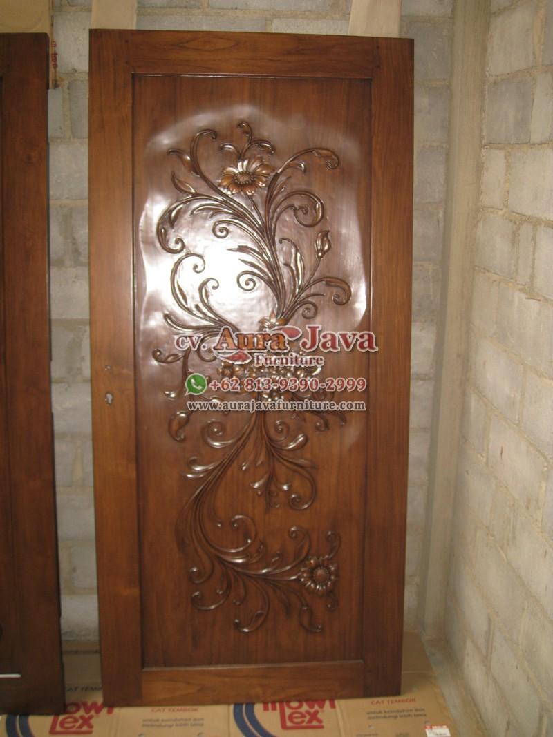 indonesia-teak-furniture-store-catalogue-doors-teak-of-carving-aura-java-jepara_008