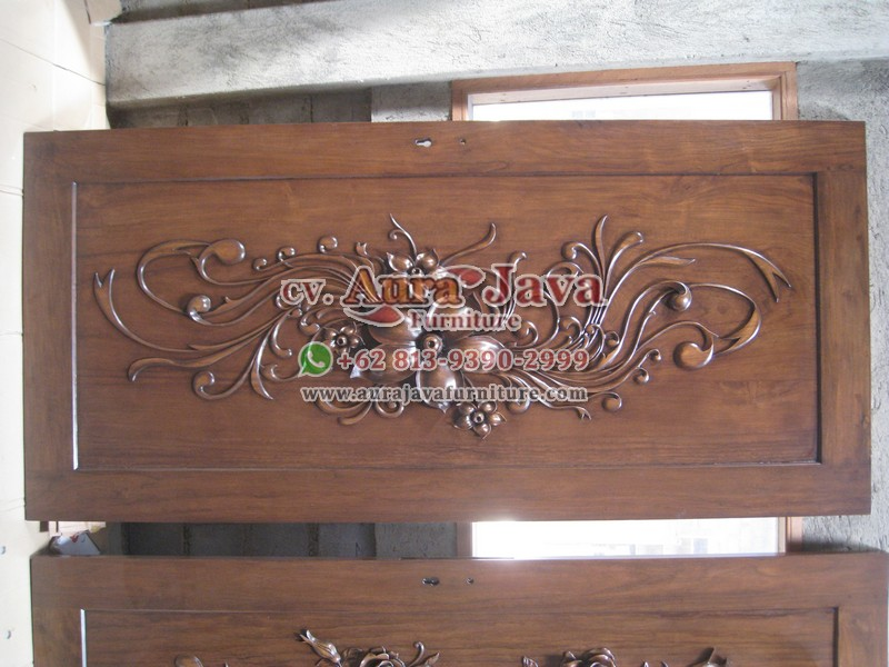 indonesia-teak-furniture-store-catalogue-doors-teak-of-carving-aura-java-jepara_013