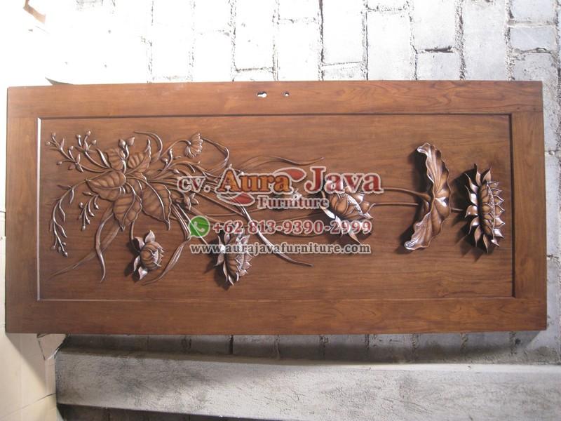 indonesia-teak-furniture-store-catalogue-doors-teak-of-carving-aura-java-jepara_014
