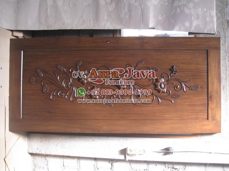 indonesia-teak-furniture-store-catalogue-doors-teak-of-carving-aura-java-jepara_015