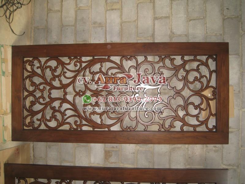 indonesia-teak-furniture-store-catalogue-doors-teak-of-carving-aura-java-jepara_018