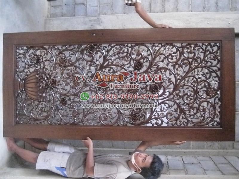 indonesia-teak-furniture-store-catalogue-doors-teak-of-carving-aura-java-jepara_021
