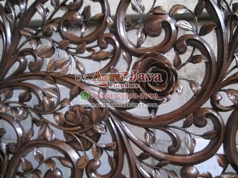 indonesia-teak-furniture-store-catalogue-doors-teak-of-carving-aura-java-jepara_022