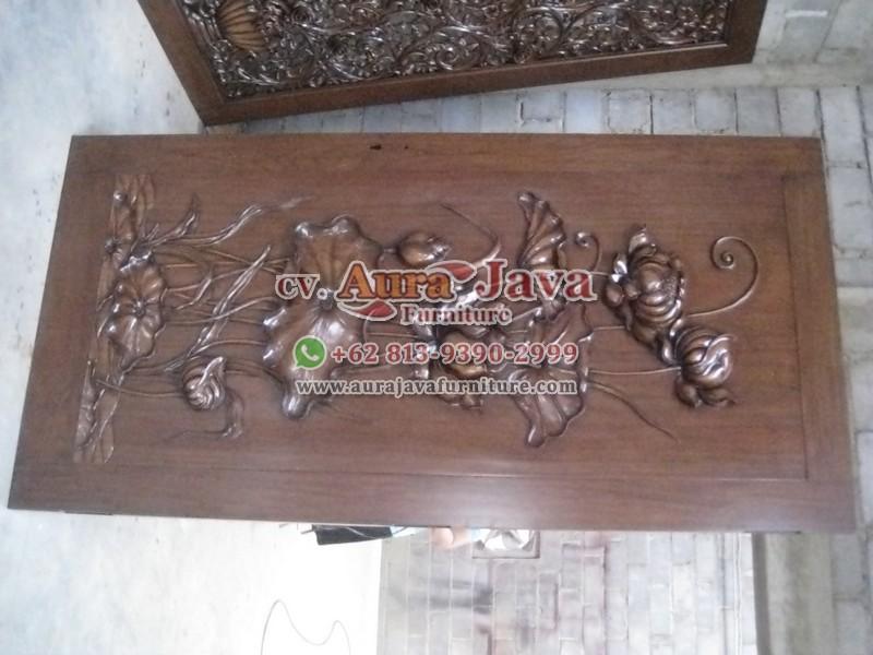 indonesia-teak-furniture-store-catalogue-doors-teak-of-carving-aura-java-jepara_025