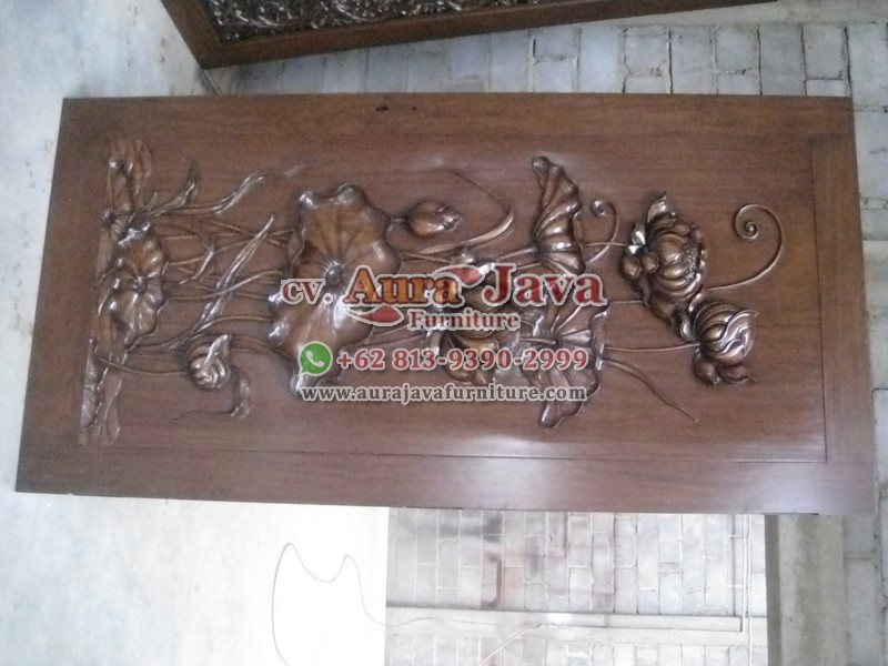 indonesia-teak-furniture-store-catalogue-doors-teak-of-carving-aura-java-jepara_026