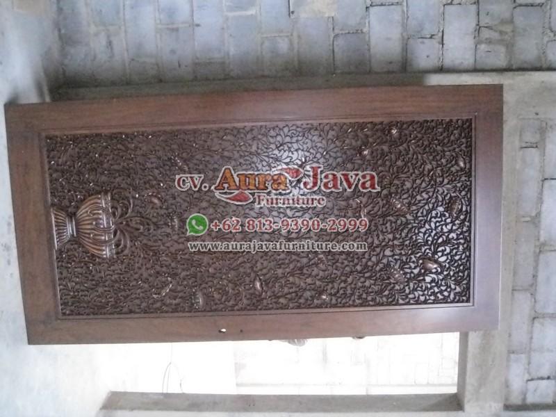 indonesia-teak-furniture-store-catalogue-doors-teak-of-carving-aura-java-jepara_027