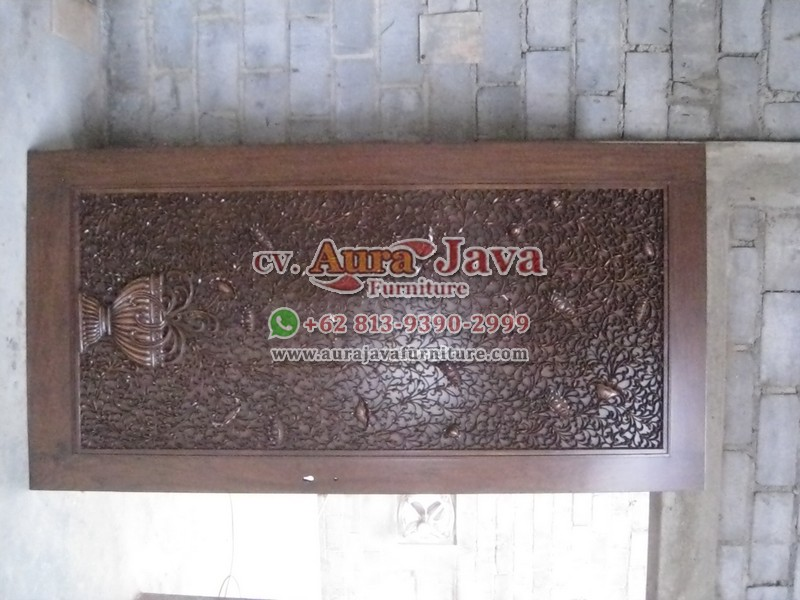 indonesia-teak-furniture-store-catalogue-doors-teak-of-carving-aura-java-jepara_028