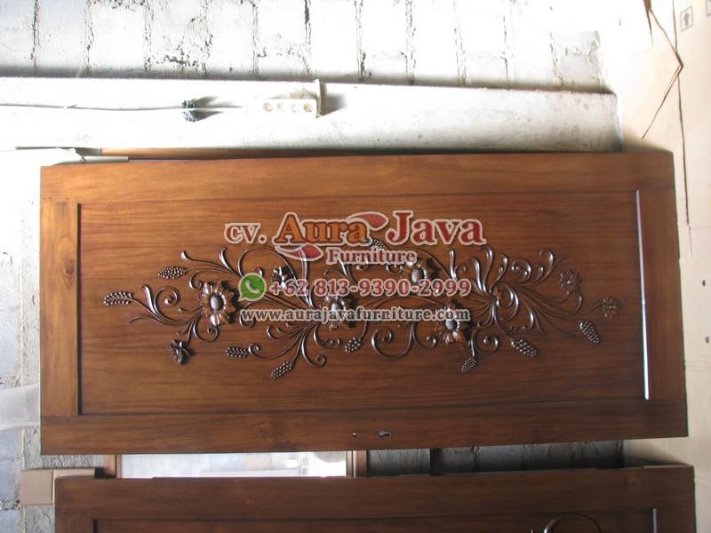 indonesia-teak-furniture-store-catalogue-doors-teak-of-carving-aura-java-jepara_032