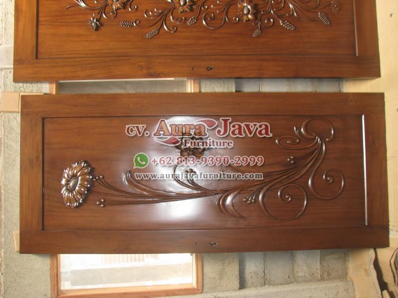 indonesia-teak-furniture-store-catalogue-doors-teak-of-carving-aura-java-jepara_033