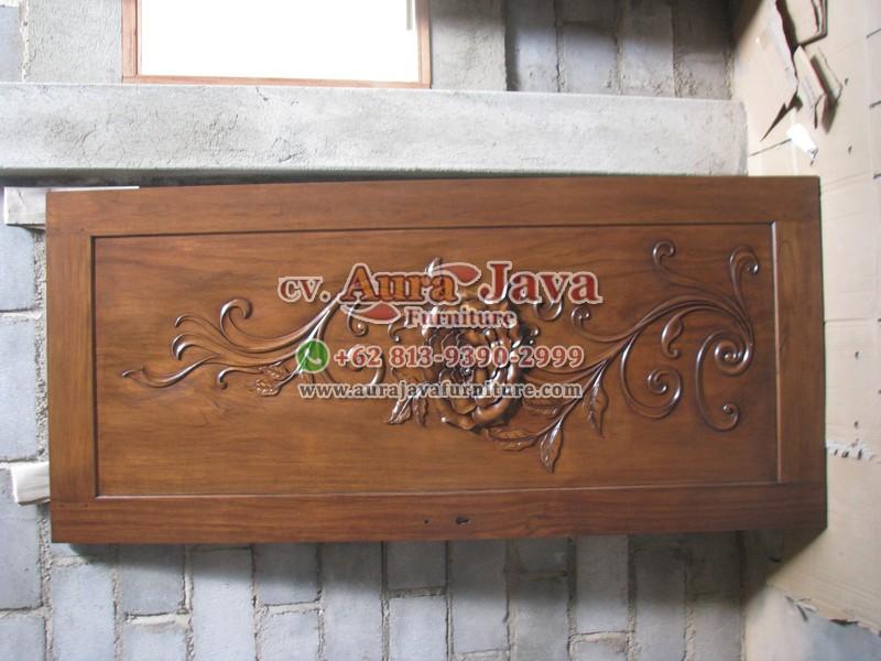 indonesia-teak-furniture-store-catalogue-doors-teak-of-carving-aura-java-jepara_035