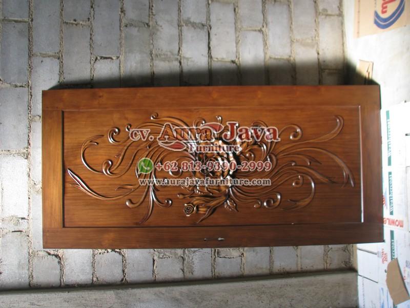 indonesia-teak-furniture-store-catalogue-doors-teak-of-carving-aura-java-jepara_038