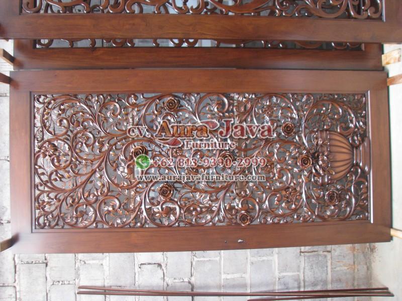 indonesia-teak-furniture-store-catalogue-doors-teak-of-carving-aura-java-jepara_039