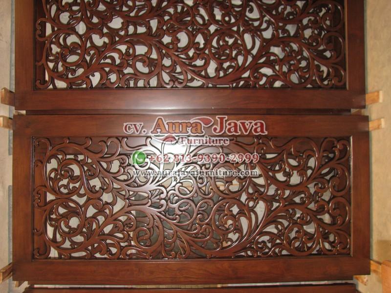 indonesia-teak-furniture-store-catalogue-doors-teak-of-carving-aura-java-jepara_042
