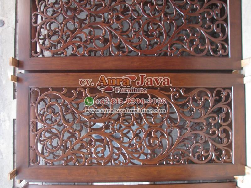 indonesia-teak-furniture-store-catalogue-doors-teak-of-carving-aura-java-jepara_043