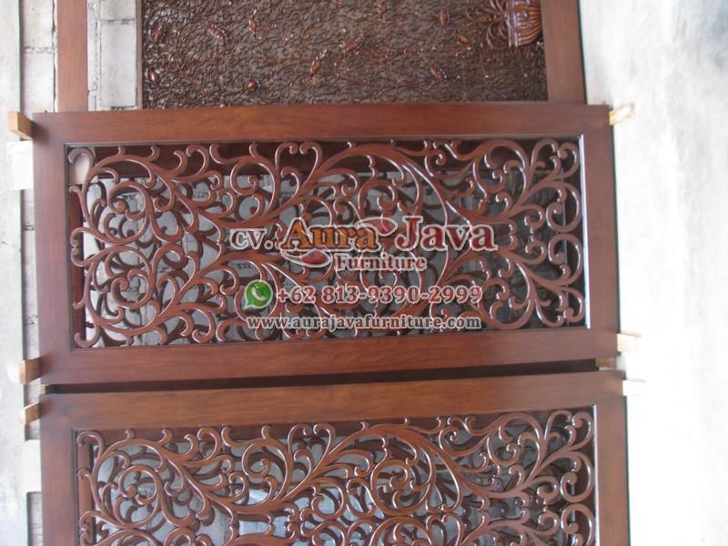 indonesia-teak-furniture-store-catalogue-doors-teak-of-carving-aura-java-jepara_047