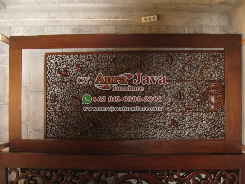 indonesia-teak-furniture-store-catalogue-doors-teak-of-carving-aura-java-jepara_049
