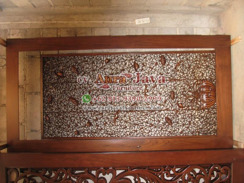 indonesia-teak-furniture-store-catalogue-doors-teak-of-carving-aura-java-jepara_050