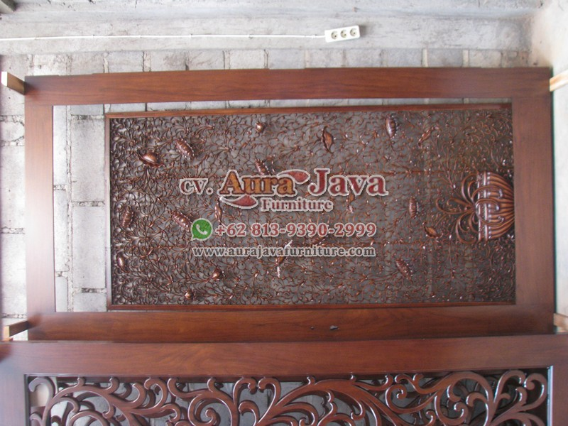 indonesia-teak-furniture-store-catalogue-doors-teak-of-carving-aura-java-jepara_051