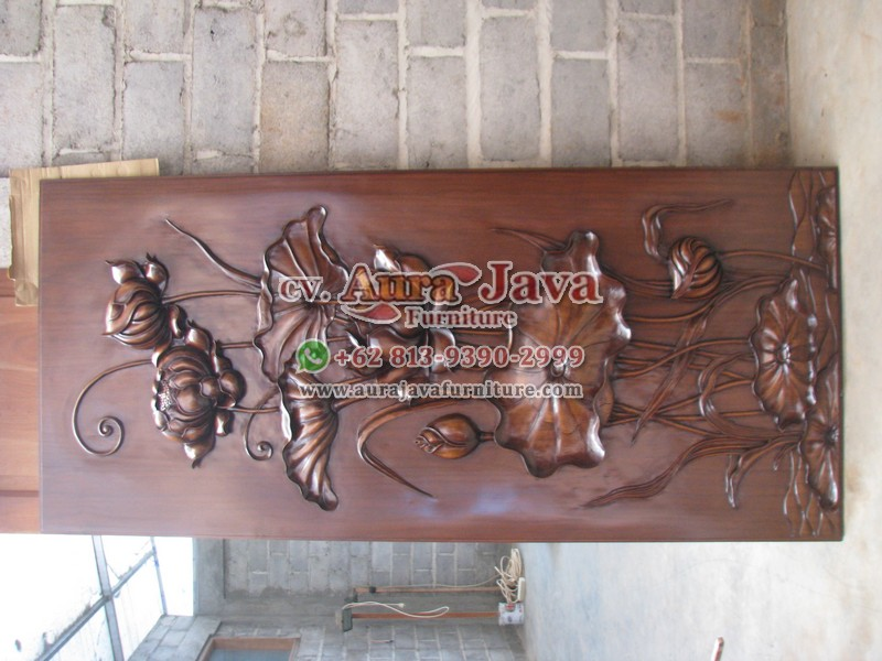indonesia-teak-furniture-store-catalogue-doors-teak-of-carving-aura-java-jepara_056