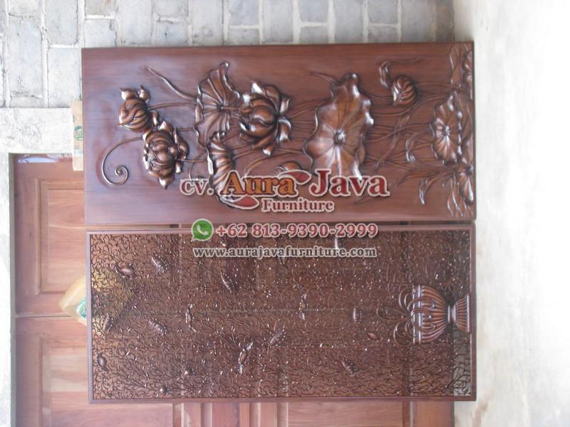 indonesia-teak-furniture-store-catalogue-doors-teak-of-carving-aura-java-jepara_058