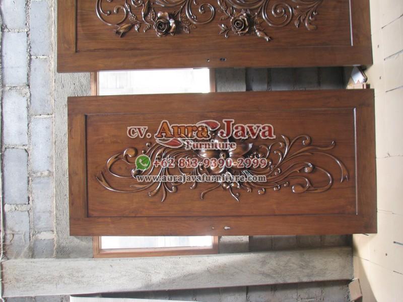 indonesia-teak-furniture-store-catalogue-doors-teak-of-carving-aura-java-jepara_060