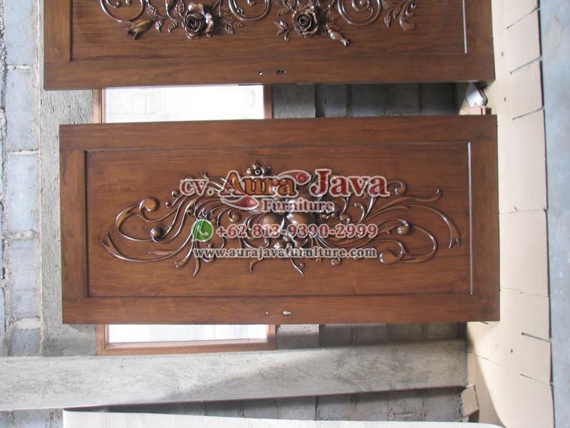 indonesia-teak-furniture-store-catalogue-doors-teak-of-carving-aura-java-jepara_062