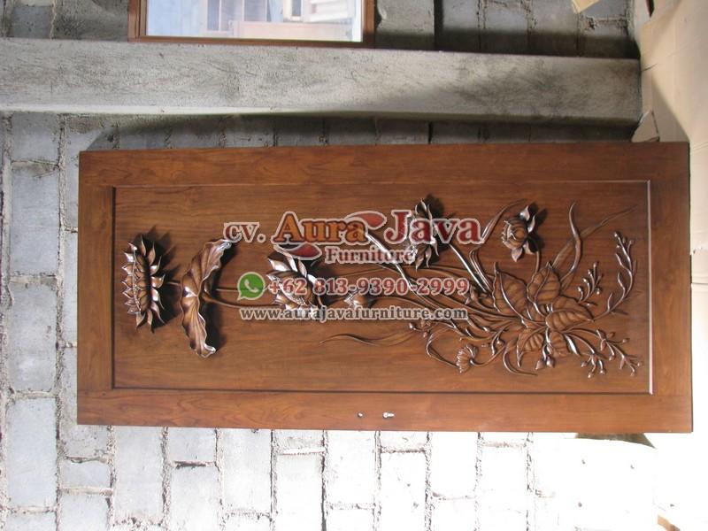 indonesia-teak-furniture-store-catalogue-doors-teak-of-carving-aura-java-jepara_063